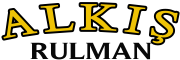 www.alkisrulman.com